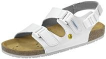 ESD Sandále