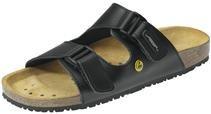 ESD Pantofle