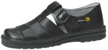 ESD Dámské sandále