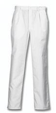 ESD Pánské kalhoty