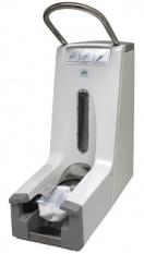 ESD Mobilní Dispenser CANMAT S-100