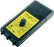 Kalibrační jednotka pro PGT 120