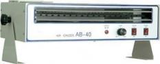 BlueLine - Ionizátor AB-40, stolní model