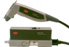 3M™ Ionized Air Gun 980E