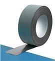 ESD Hliníková samolepící zemnící páska