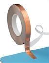 ESD Měděná samolepící zemnící páska