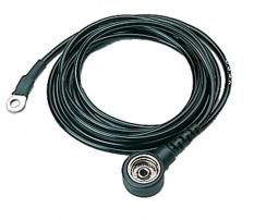 ESD Propojovací kabel