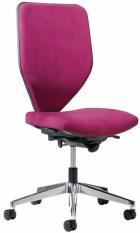 ESD Otočná židle  VIVIDA comfort II.