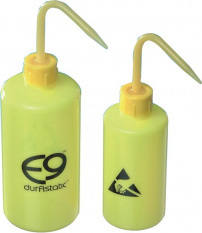Dispenser/ dávkovací láhve