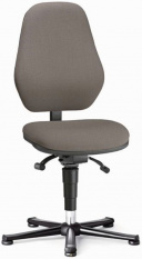 ESD Otočná židle II. Basic 1