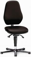 ESD Otočná židle III. Basic 1
