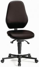 ESD Otočná židle III. Basic 2