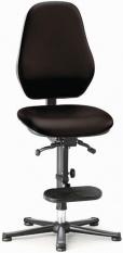ESD Otočná židle III. Basic 3