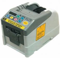 Univerzální dávkovač na pásku A900