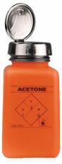 Dispenser durAstatic™ ESD -ACETONE-