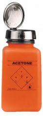 Dispenser durAstatic™ ESD -ACETONE-