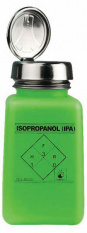 Dispenser durAstatic™ -Isopropanol IPA-