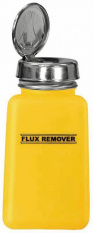 Dispenser durAstatic™ -FLUX REMOVER-