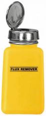 Dispenser durAstatic™ -FLUX REMOVER-