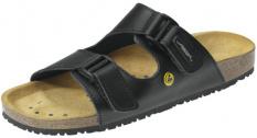 ESD Pantofle a Sandále