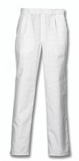 Kalhoty, dámské/pánské