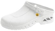 ESD Speciální obuv