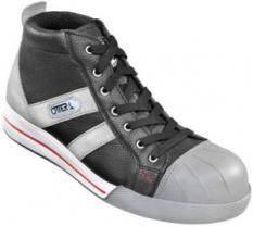 """ESD Kotníčková obuv """"Premium Sport"""""""