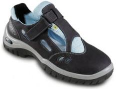 """ESD Sandále """"Premium Protect"""""""