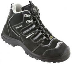 ESD Kotníčková obuv Philipp
