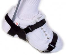ESD Pásky na boty