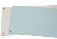 ESD Vinilová stolní a podlahová podložka - role