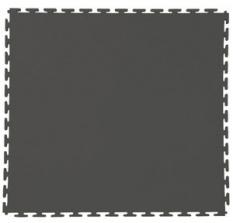 ESD Podlahová krytina - puzzle Ecotile