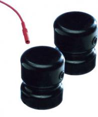 Měřicí elektrody H 116