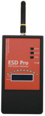 ESD Pro
