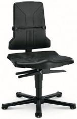 Otočné židle SINTEC