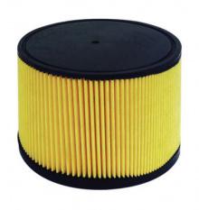 ESD Motorový filtr