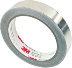 EMI-Stínící páska 3M™ Type 1170