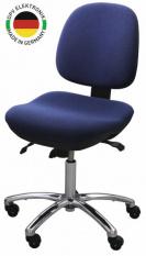 Otočné židle CLASSIC