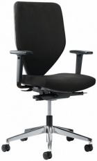 Otočné židle VIVIDA