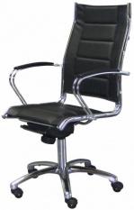 Otočné židle STYLE