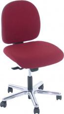 Otočné židle BASIC