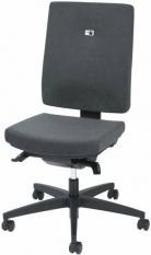 Otočné židle LINEA
