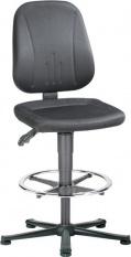 Otočné židle UNITEC
