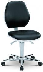 Otočné židle REINRAUM