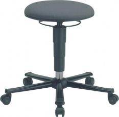 Stoličky a podnožky