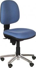 Otočné židle COMFORT CHAIR