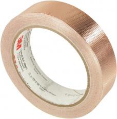 3M krycí a lepící pásky