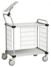ESD Univerzální vozík TRTA 2