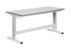 ESD Pracovní stoly ALF-T ALPHA