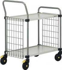 Univerzální regálový vozík TRTA